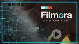 wondershare filmora registration code 2017