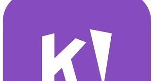 kahoot' in iGeneration - 21st Century Education (Pedagogy & Digital