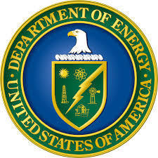 US China CERC Energy and Water - Funding Opportunity Announcement | Department of Energy | Deadline 4th May 2015 | FTN Global & Overseas | Scoop.it