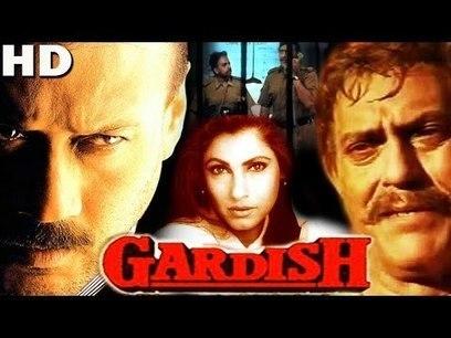 Aman Ke Farishtey movie torrent free download