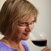 """Why wines are stronger now"" by Jancis Robinson 