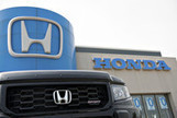 Honda adopts English as official language in global meetings | English (not only) for Geeks | Scoop.it