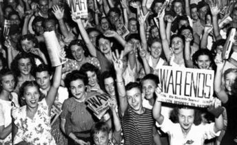 The National WWII Museum | New Orleans: Learn: For Teachers: Virtual Field Trips | K-12 Web Resources - History & Social Studies | Scoop.it