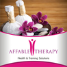 Massage Training and Beauty Therapy