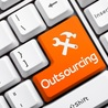 Benefits of outsourcing your marketing