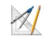 Calculatrices et convertisseurs en ligne, outils de calcul et de conversion | Ressources scientifiques en ligne | Scoop.it