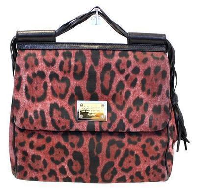 Shop Authentic Used Designer Handbags Discount Outlet   Online Sale ce2d3dc3cc856