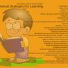 Task-based teaching for EFL argumentative writing