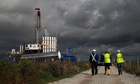 UK fracking should be expanded, but better regulated, says report | All Things Geography | Scoop.it