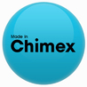CHIMEX Web Review