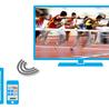 interactive television