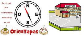 20 espacios con recursos para la orientación educativa en Secundaria, Bachillerato y/o FP | #TuitOrienta | Scoop.it