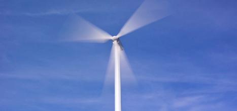En Canarias, las #renovables son más baratas que el petróleo | Energies renovables i eficiència energètica | Scoop.it