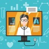 Trends in Retail Health Clinics  and telemedicine