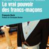 Franc-Maçonnerie au Québec
