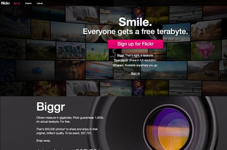 Welcome to Flickr - Photo Sharing | Font Lust & Graphic Desires | Scoop.it