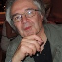 Christian Gatard | Edition : Géographie du futur | foresighting | Scoop.it