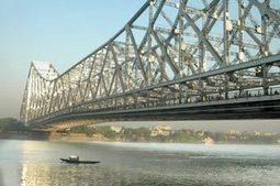 Kolkata: The Nostalgic Indian Megacity | Gateway to India | Scoop.it