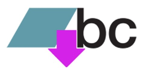 Bandcamp Downloader | Beta Startups | Scoop it