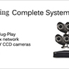 Buy Best Quality HD–SDI Cameras, CCTV Cameras | DVRunlimited