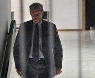 Des mails révèlent l'affairisme secret de Sarkozy avant 2007 | Sarkozy Dégage | Scoop.it