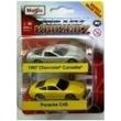 Die Cast Models: Buy Die Cast Car Models Online,Diecast Toys & Cars India - Wowkart.com | Technical & Social News | Scoop.it