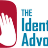 Round-Up of Identity Theft Protection Articles