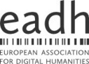 TOC: Digital Scholarship in the Humanities, Vol. 31, No. 4 | EADH - The European Association for Digital Humanities | Humanidades digitales | Scoop.it
