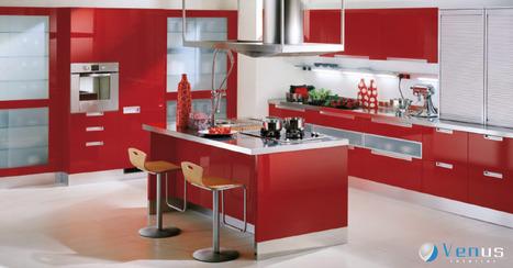 Kitchen Interior Designer In Chennai In Interior Designer Chennai