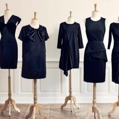 Flashe ma robe : Monoprix et le social shopping | Objets connectés, Tag2D & Tourisme | Scoop.it