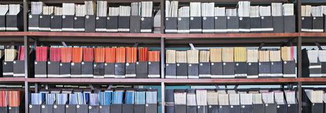 Faire le lien entre la recherche universitaire, le public et les décideurs politiques   Science ouverte - Open science   Scoop.it