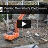 Demolition Contractors California
