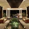 Bali Villa for Rent
