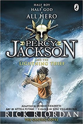 Tag Percy Jackson And The Lightning Thief Book Pdf Download