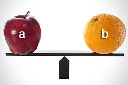 Stop Making Excuses, Start Split Testing   Content Strategy  Brand Development  Organic SEO   Scoop.it
