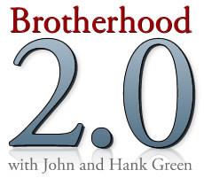 Brotherhood 2.0 | Cultivating Empathy | Scoop.it