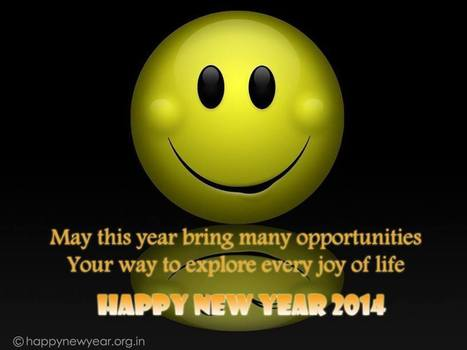 top 10 funny new year 2014 text messages in hindi happy new year sms