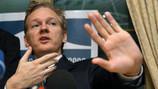 WikiLeaks: a tutta intercettazione | SPY FILES | Scoop.it