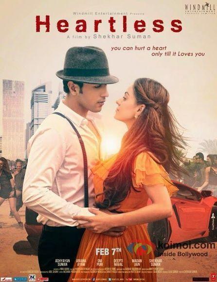 Kannada Movie Pran Jaye Par Shaan Na Jaye Full Movie Download