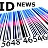 ID_News