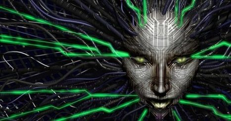 Shodan, la alternativa a Google más peligrosa | I didn't know it was impossible.. and I did it :-) - No sabia que era imposible.. y lo hice :-) | Scoop.it