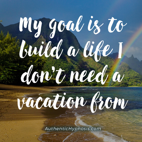Inspirational Quotes | itsyourbiz - Travel - Enjoy Life! | Scoop.it