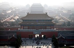 February 20 News: China Will Introduce A Carbon Tax | ThinkProgress | Sustain Our Earth | Scoop.it