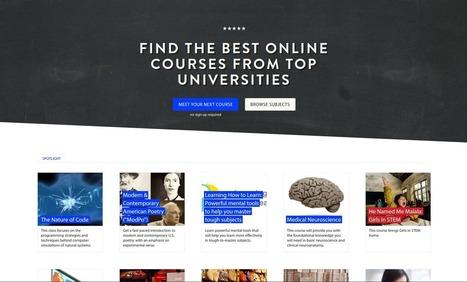 most popular college majors 2017 lab online australia