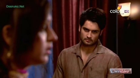Image result for MADHubala episode 350