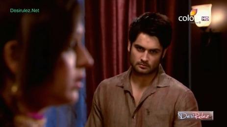 Madhubala Episode 349–350 Update on Thursday 8th November