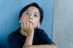 El Que Quiere Puede: The Myth Of Education Only For Some | Dichos y Refranes | Scoop.it