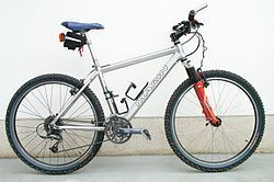 The Science of Riding a Bicycle   NEWTONS LAWS CURRICULUM UNIT   Scoop.it