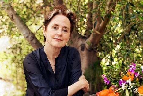 Alice Waters: The number of farmers' markets and young people taking up farming will multiply geometrically. | midwest corridor sustainable development | Scoop.it