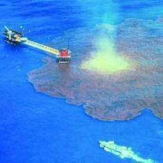 Minor Oil Spills Are Often Bigger Than Reported: Scientific American | Sustain Our Earth | Scoop.it